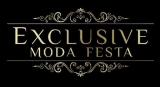 Exclusive Moda Festa