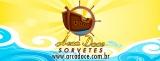 ARCA DOCE SORVETES