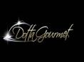 Dotta Gourmet