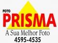 Foto Prisma