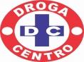 Droga Centro