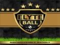 Elyte Ball
