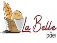 La Belle Paes