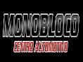 Monoblodo
