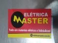 Eletrica Master